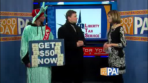 Liberty Tax Service thumbnail_65992