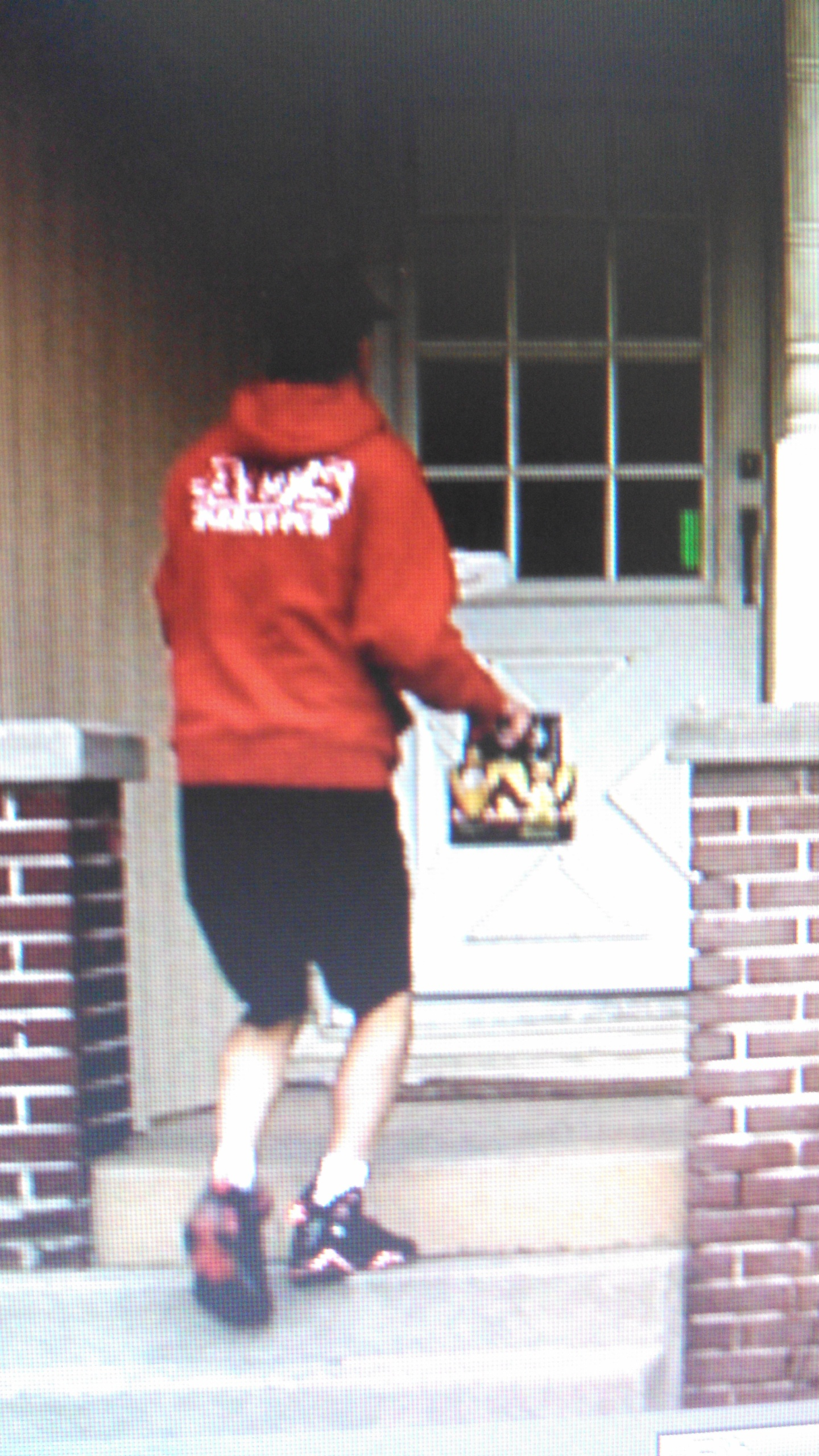 beer delivery_105380