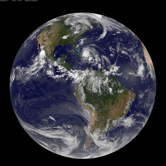 Earth_104406