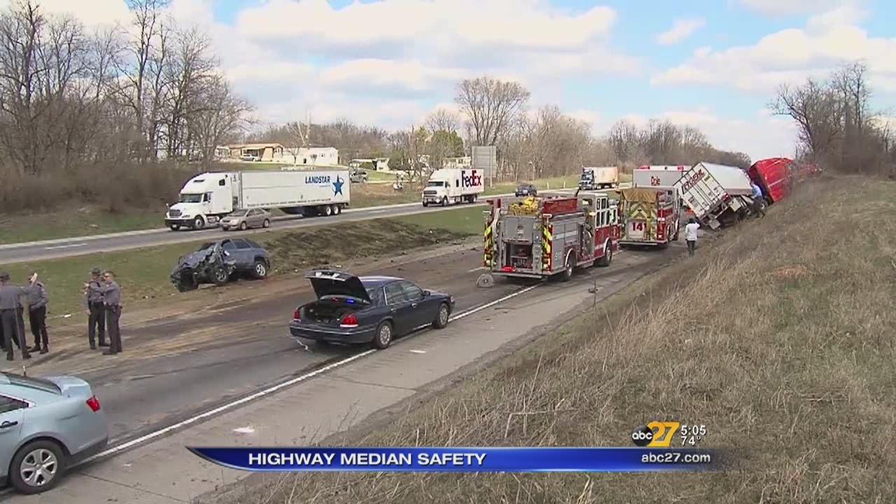 median crashes_97260