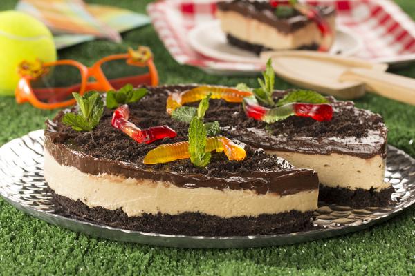 food_The Ultimate Dirt Cake_104433