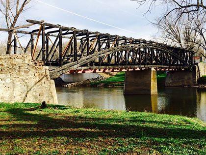 bridge_116107