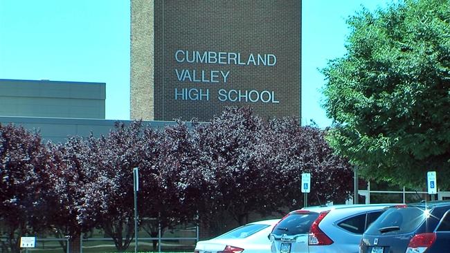 cumberland_valley_high_school_139850