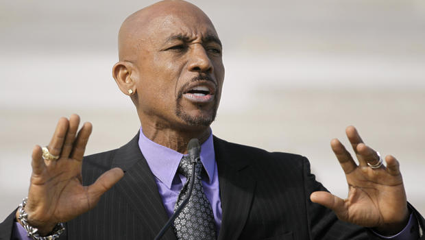 montel williams ap photo_131003