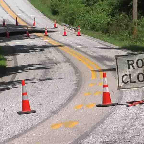 road_closed_1_06222015_138456