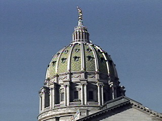 state-capitol-harrisburg-side_111444