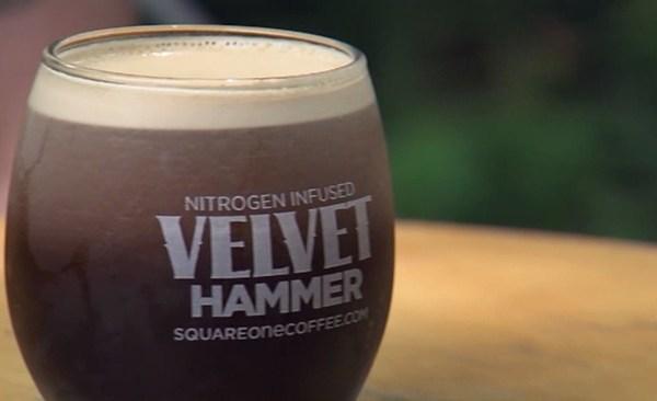 velvet_hammer_coffee_137214