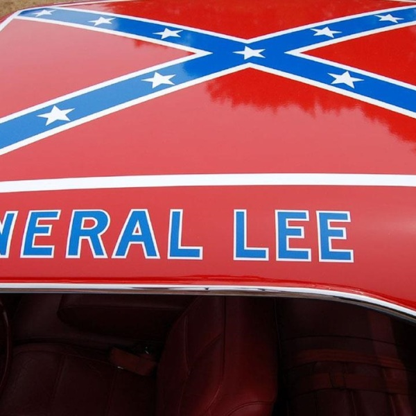 General lee_145083