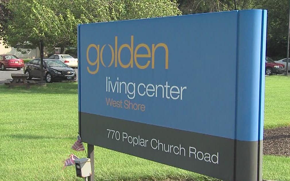 golden living_145726