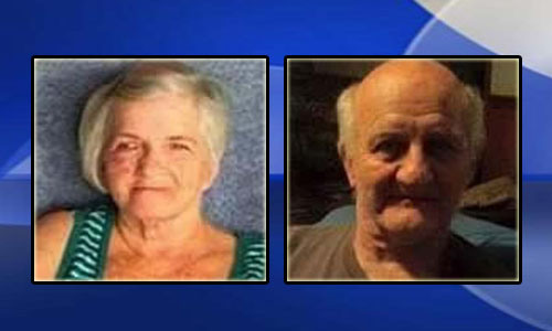 missing-couple_147483