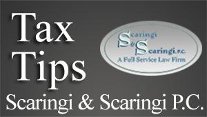 300x170-Tax_Tips_262487