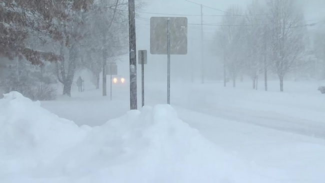 blizzard_273764