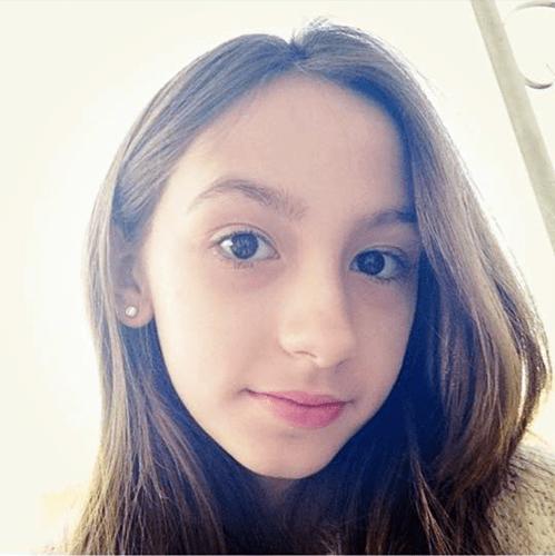 Ciara Meyer_262538