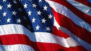 flag_american1_92349