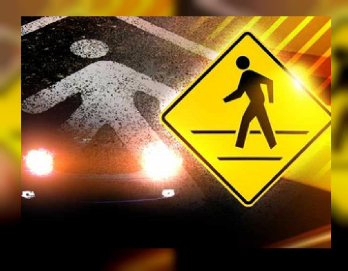 Pedestrian_Hit 1_109688