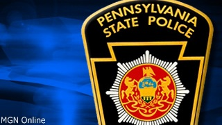 state-police-pa_250409