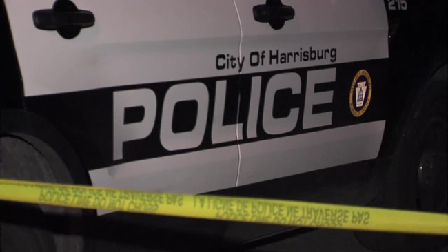 harrisburg_police_257075