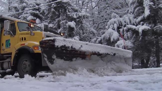 penndot snow plow_280114