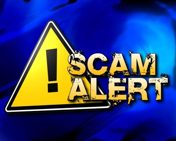 scam alert_131370