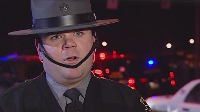 Trooper Ryan Luckenbaugh_282157