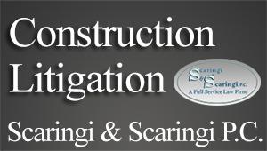 300x170-construction_litigation_295555