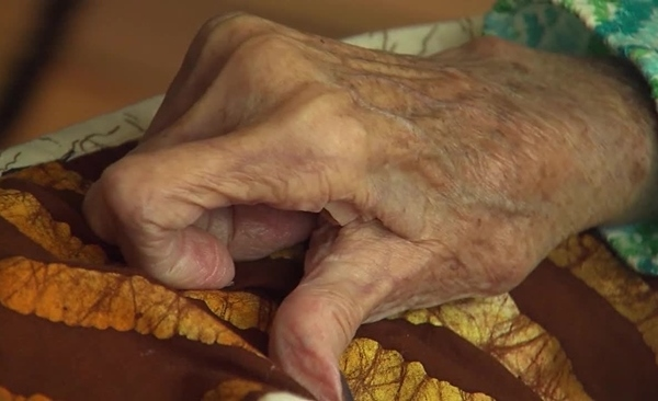 elderly_nursing_hospice_295197
