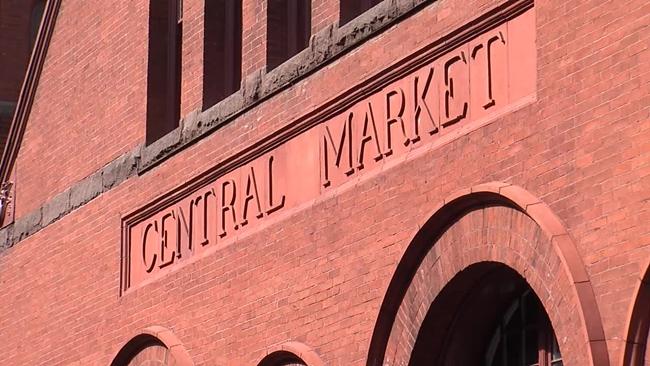 lancaster_central_market_298142