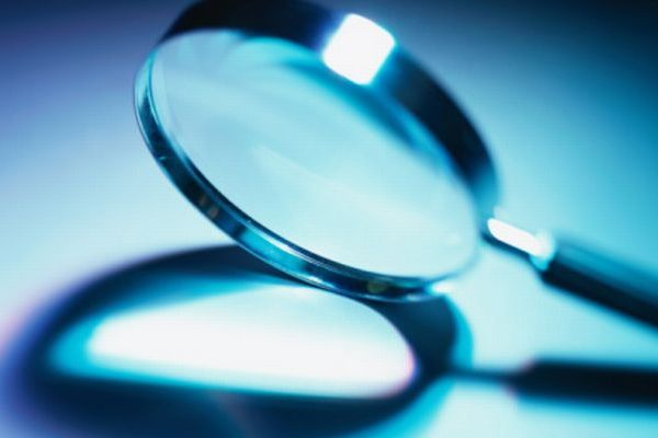 magnifying+glass_288326