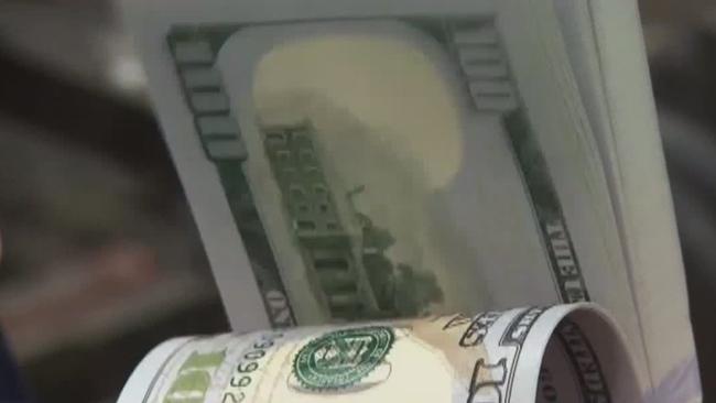 money_05262015_122970