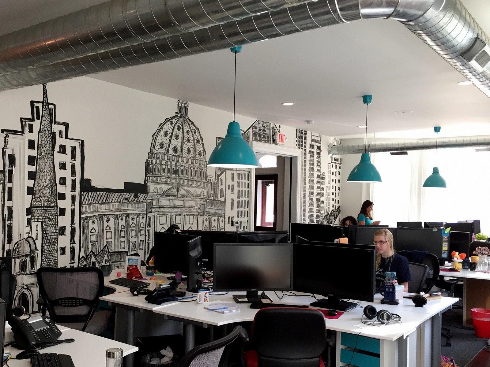 webpagefx-pa-office-6_299537