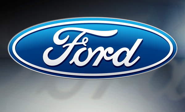 Ford_321840