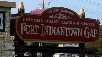 fort indiantown gap_109950