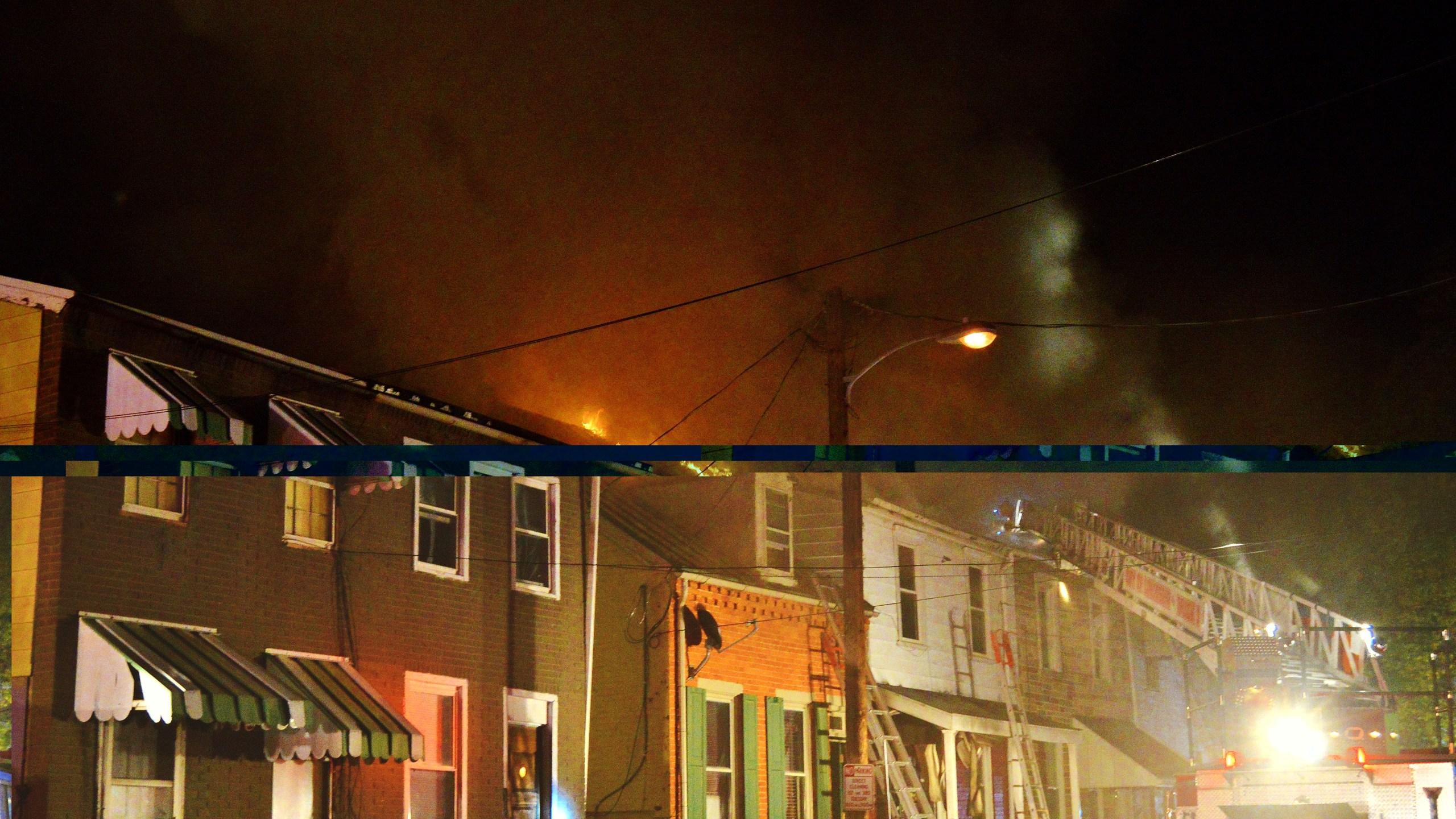 Lancaster City Fire 1_316873