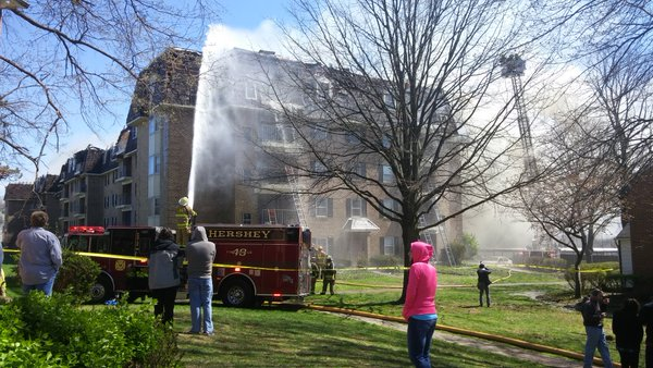middletown fire_310077