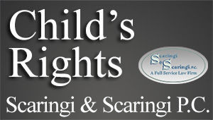 300x170-ChildsRights_327395