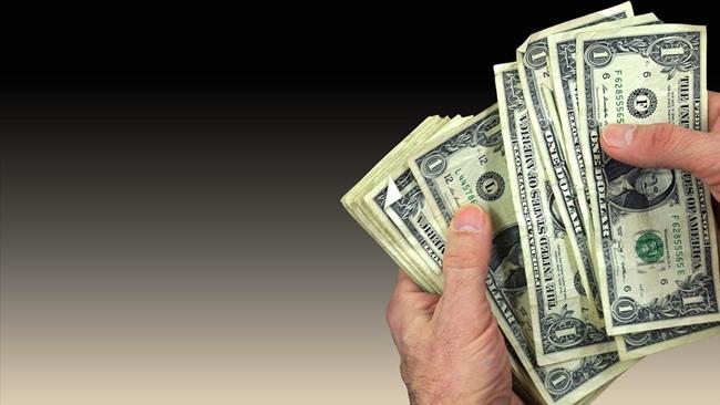 Money_AP_1303290306_333616