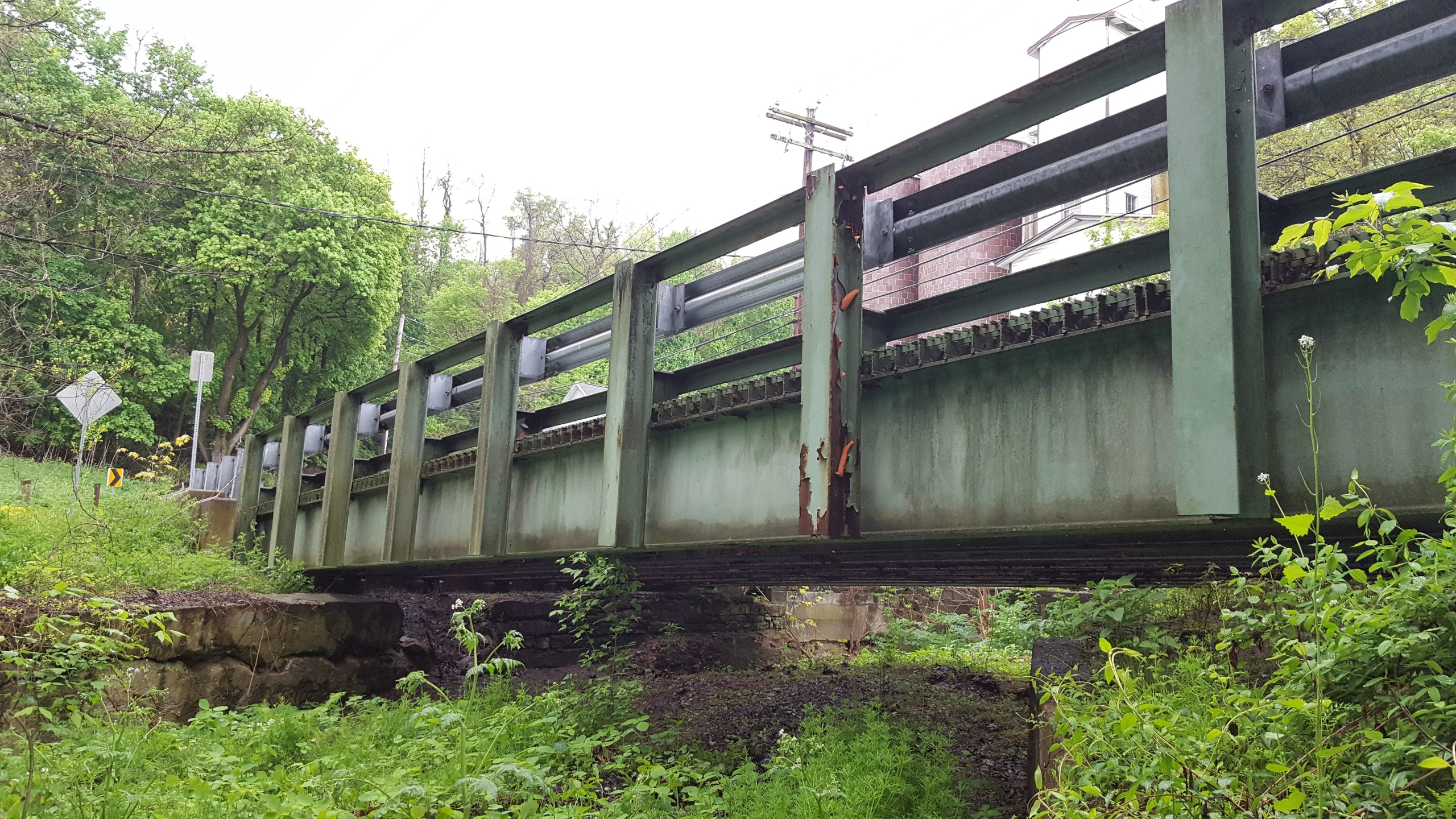 Structurally-deficient bridges_327982