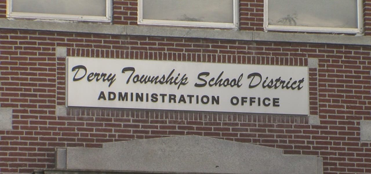 derry township school board_334691