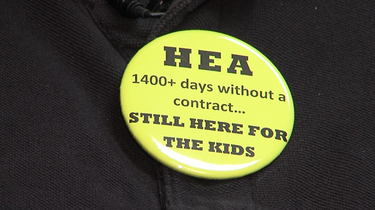 hbg teachers pin_322741