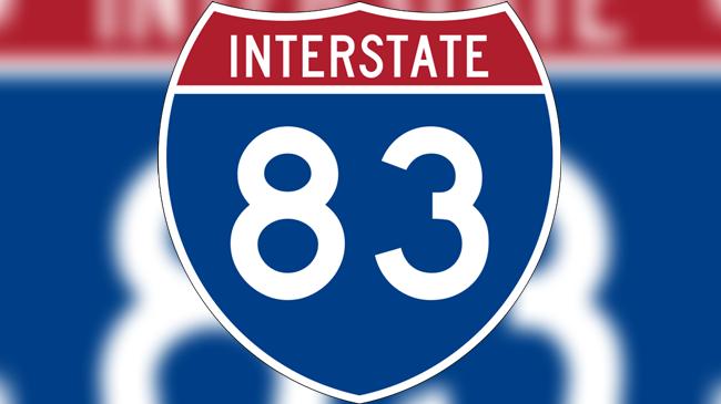 interstate_83_312134