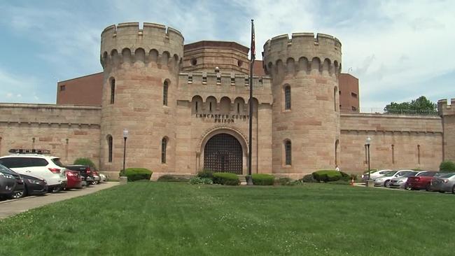 lancaster_county_prison_335112