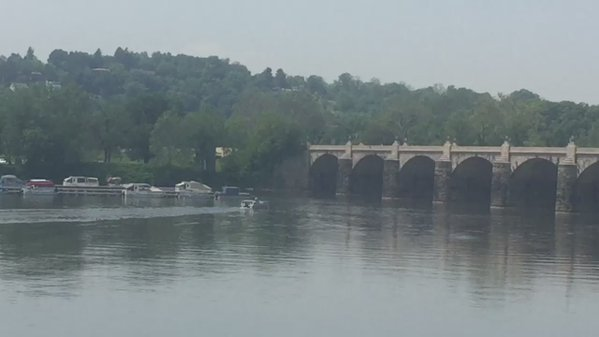 susquehanna river_336178