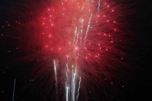 fireworks_352547