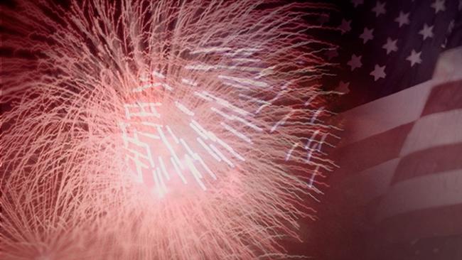 fireworksAP_134419546576_350871