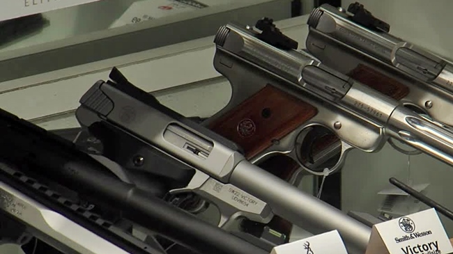 handguns_341199