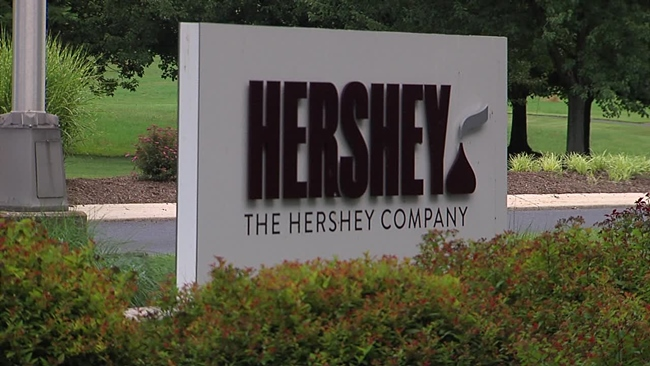 hershey_company_352372