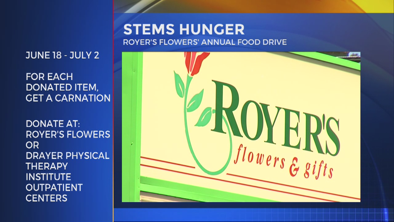 Royers stems hunger_347097