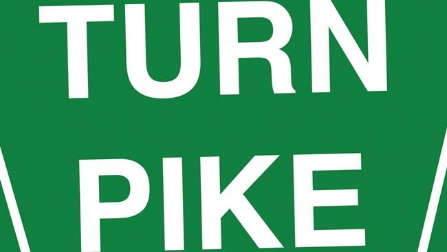 PA-Turnpike-Logo_324234