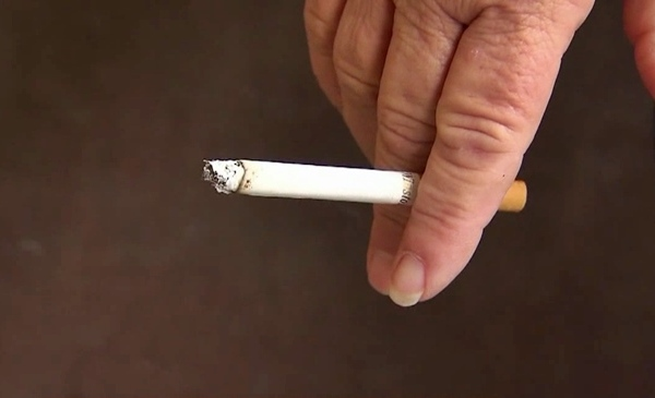 cigarette_smoking_207927
