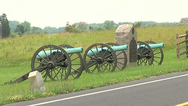 gettysburg_battlefield_353027